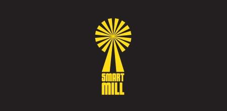 12-smartmill