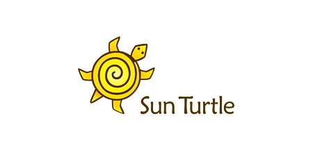 14-sun-turtle