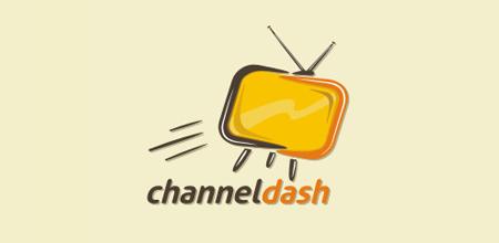 15-channeldash