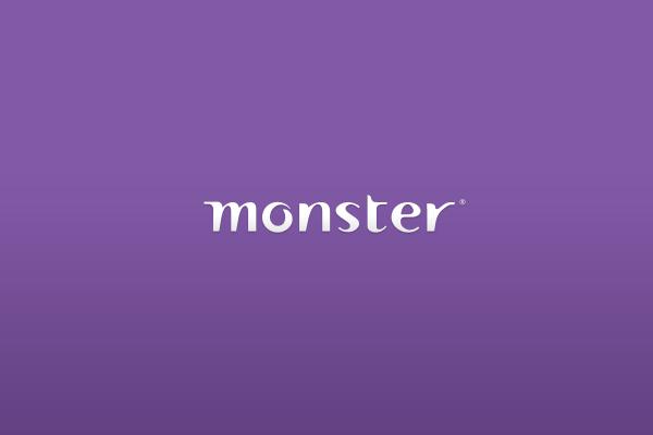 16-famous-purple-logos
