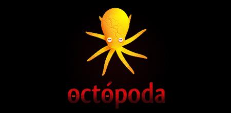 16-octopoda-design