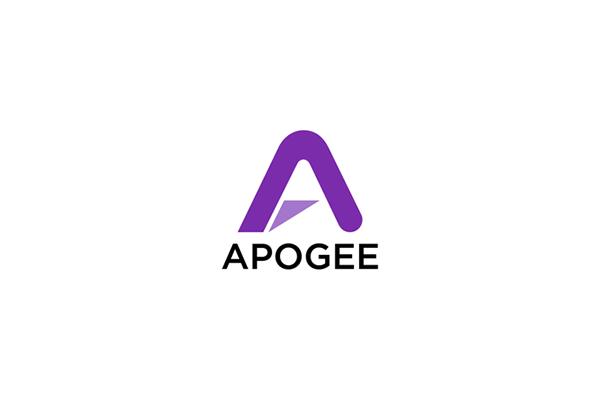 17-famous-purple-logos