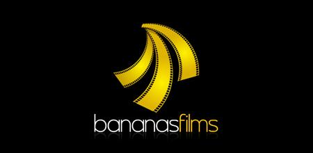 19-BananasFilms