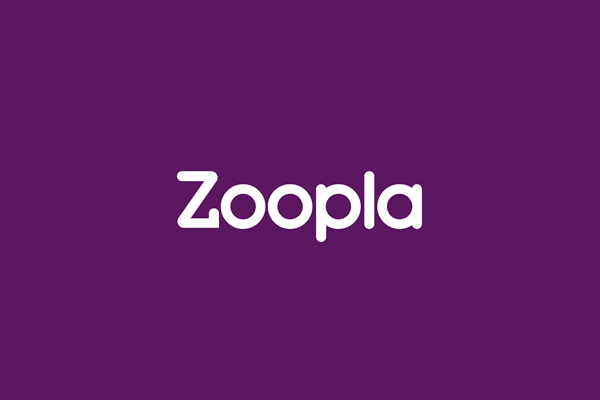 19-famous-purple-logos