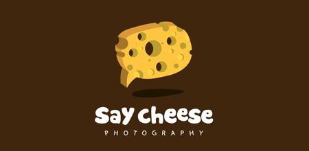 2-saycheese