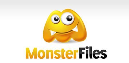 22-monster-flies
