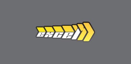 24-excel-logo