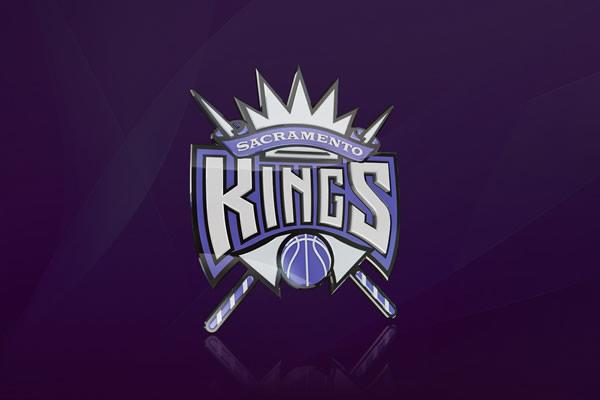 25-famous-purple-logos