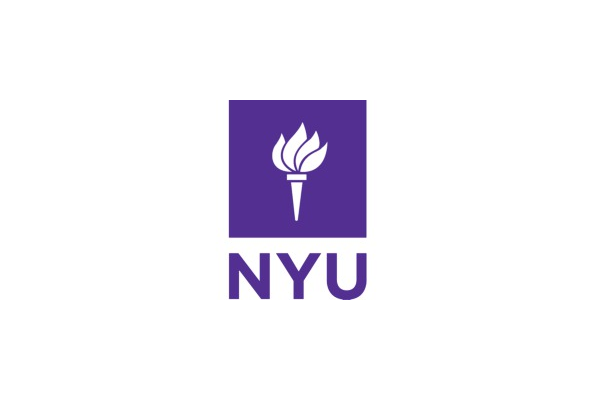26-famous-purple-logos
