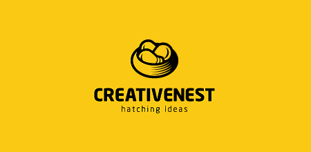 27-creativenest