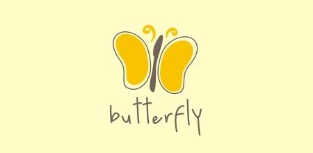 28-butterfly