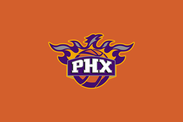 28-famous-purple-logos