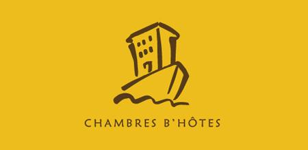 29-chambresbhotes