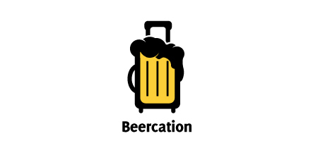 3-beercation