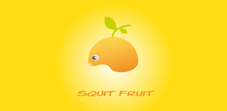 30-squitfruit