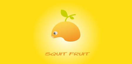 30-squitfruit