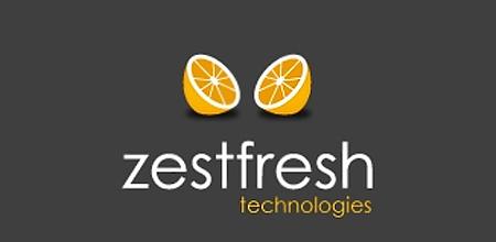 33-zestfresh