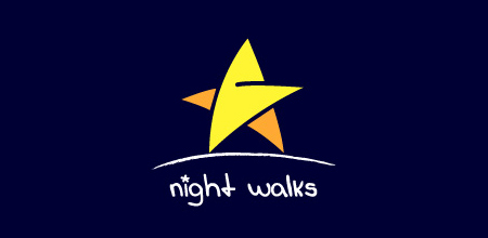 34-nightwalks