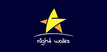 34-nightwalks