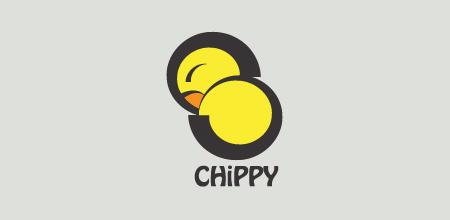 35-chippy