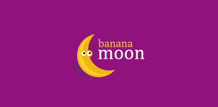 36-banana-moon