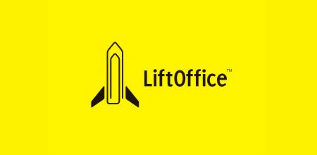 37-lift-office
