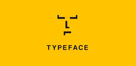 38-typeface