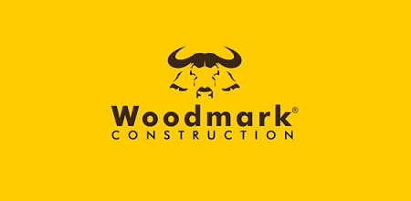 39-woodmark