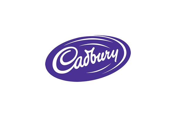 4-famous-purple-logos