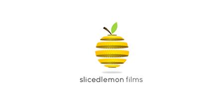 4-slicedlemon-films