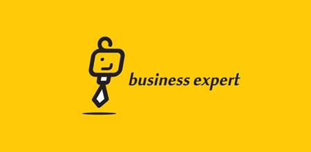 40-Business-expert