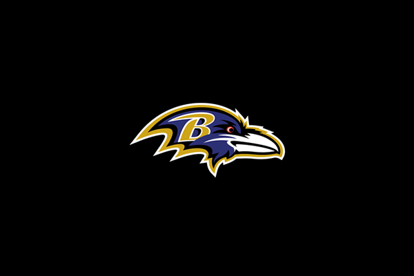 5-famous-purple-logos