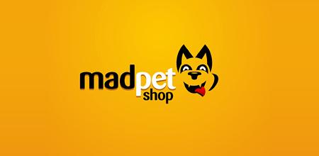 5-mad-pet-shop