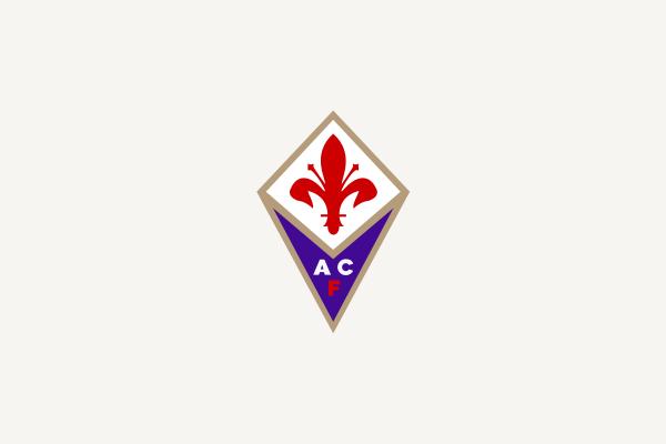 6-famous-purple-logos