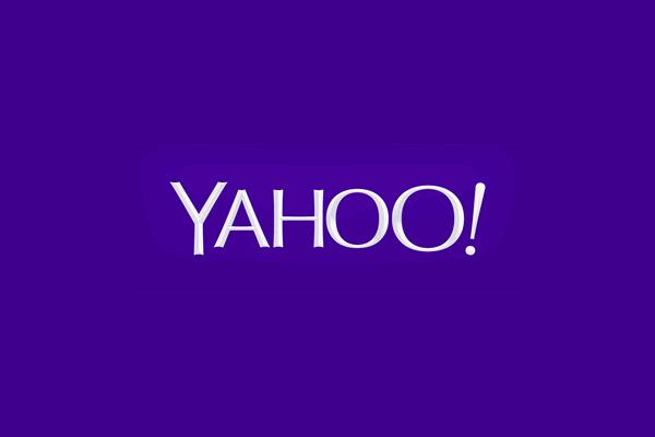 7-famous-purple-logos