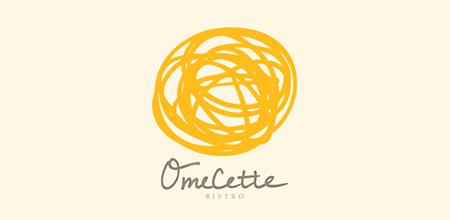 7-omelette-bistro