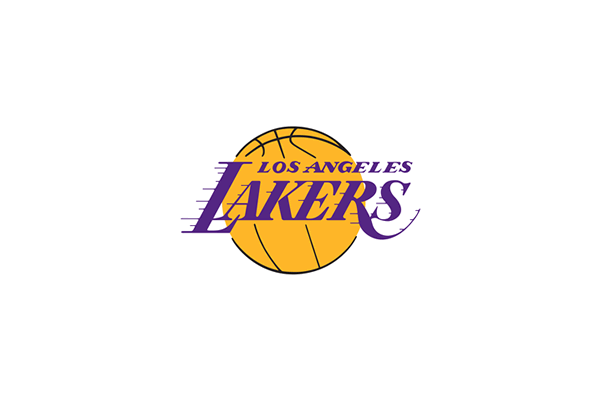 8-famous-purple-logos
