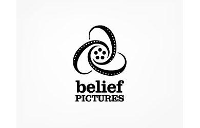 Belief-Pictures