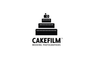 Cakefilm