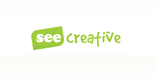 CreativeGreenLogos_30