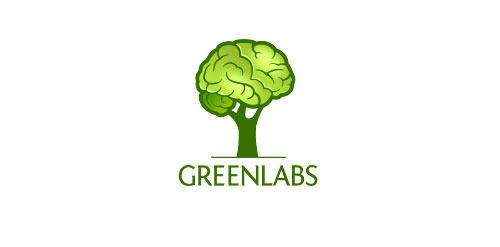 CreativeGreenLogos_35