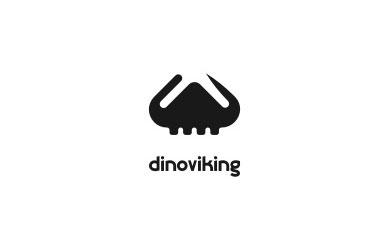 Dinoviking