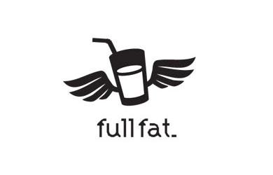 Full-Fat