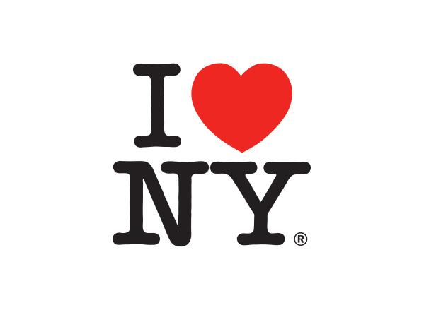 I_Love_New_York