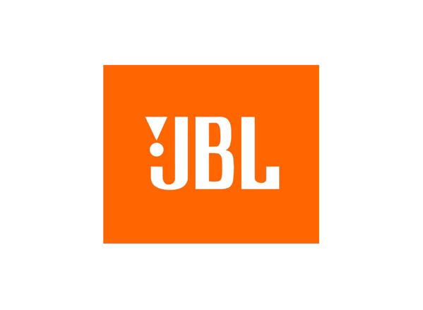 JLB-logo