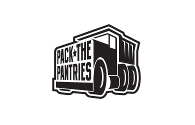 Pack-the-Pantries