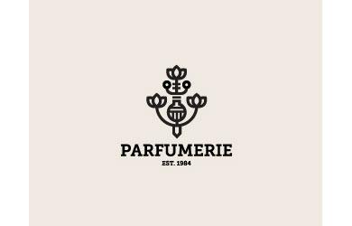 Parfumerie
