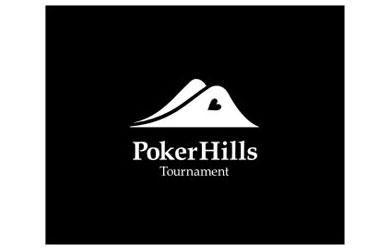 Poker-Hills-Tournament