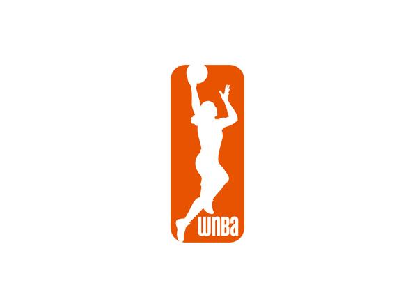 WNBA_logo