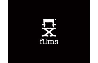 X-FILMS